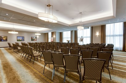 Drury Inn & Suites Dallas Frisco - Meeting Space