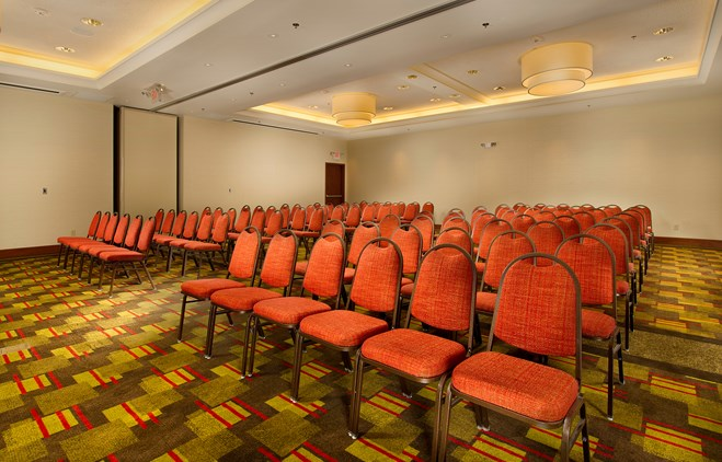 Drury Plaza Hotel Nashville Franklin - Meeting Space