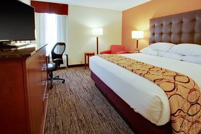 Drury Inn & Suites Evansville