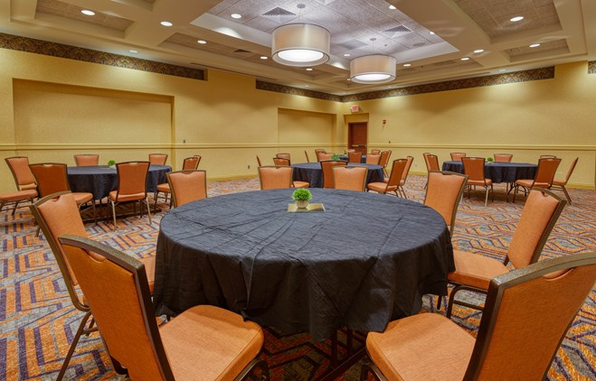 Drury Inn Suites Indianapolis Northeast Meetings Room Drury Hotels