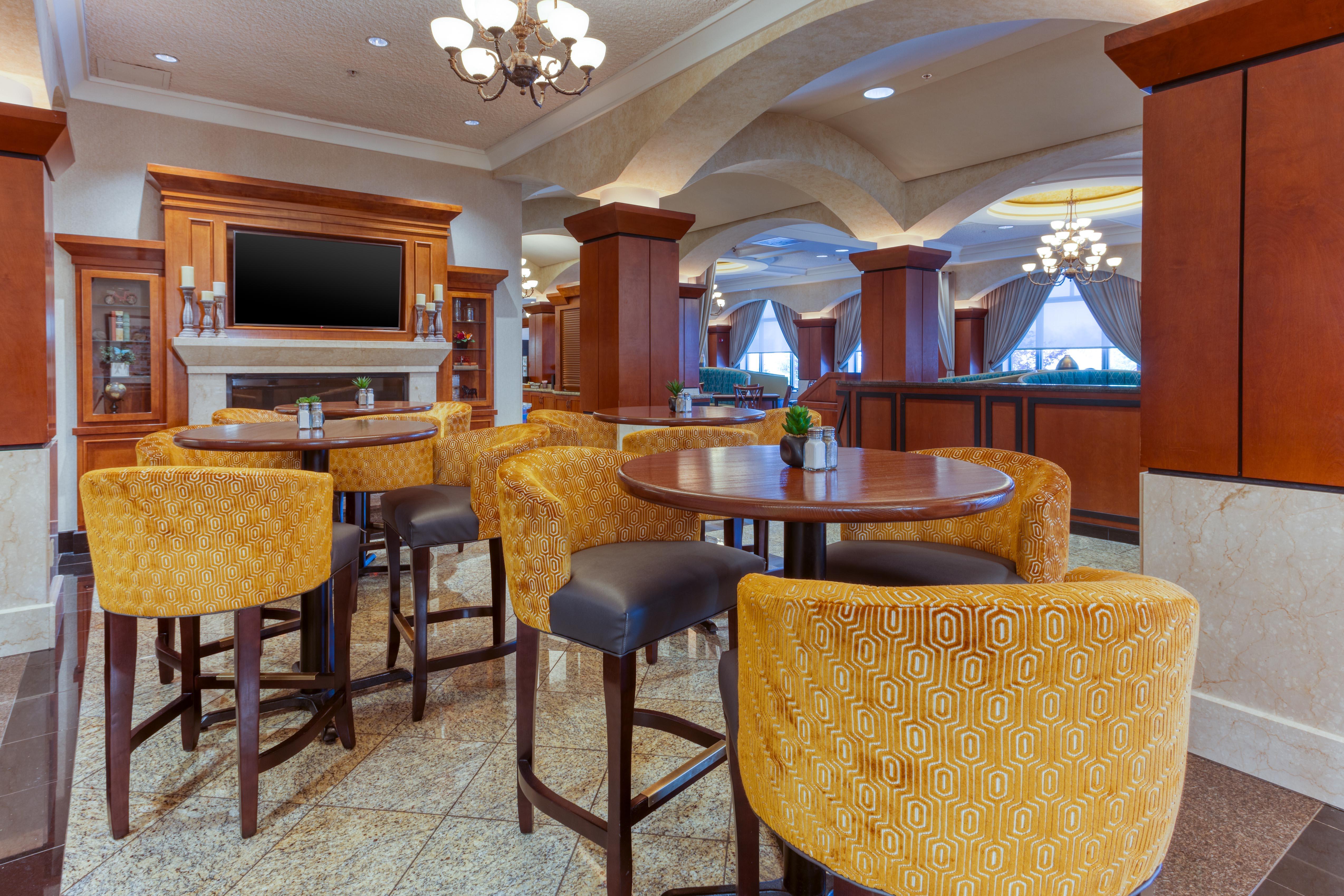 Drury Plaza Hotel St Louis Chesterfield Drury Hotels