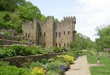 Loveland Castle and Museum