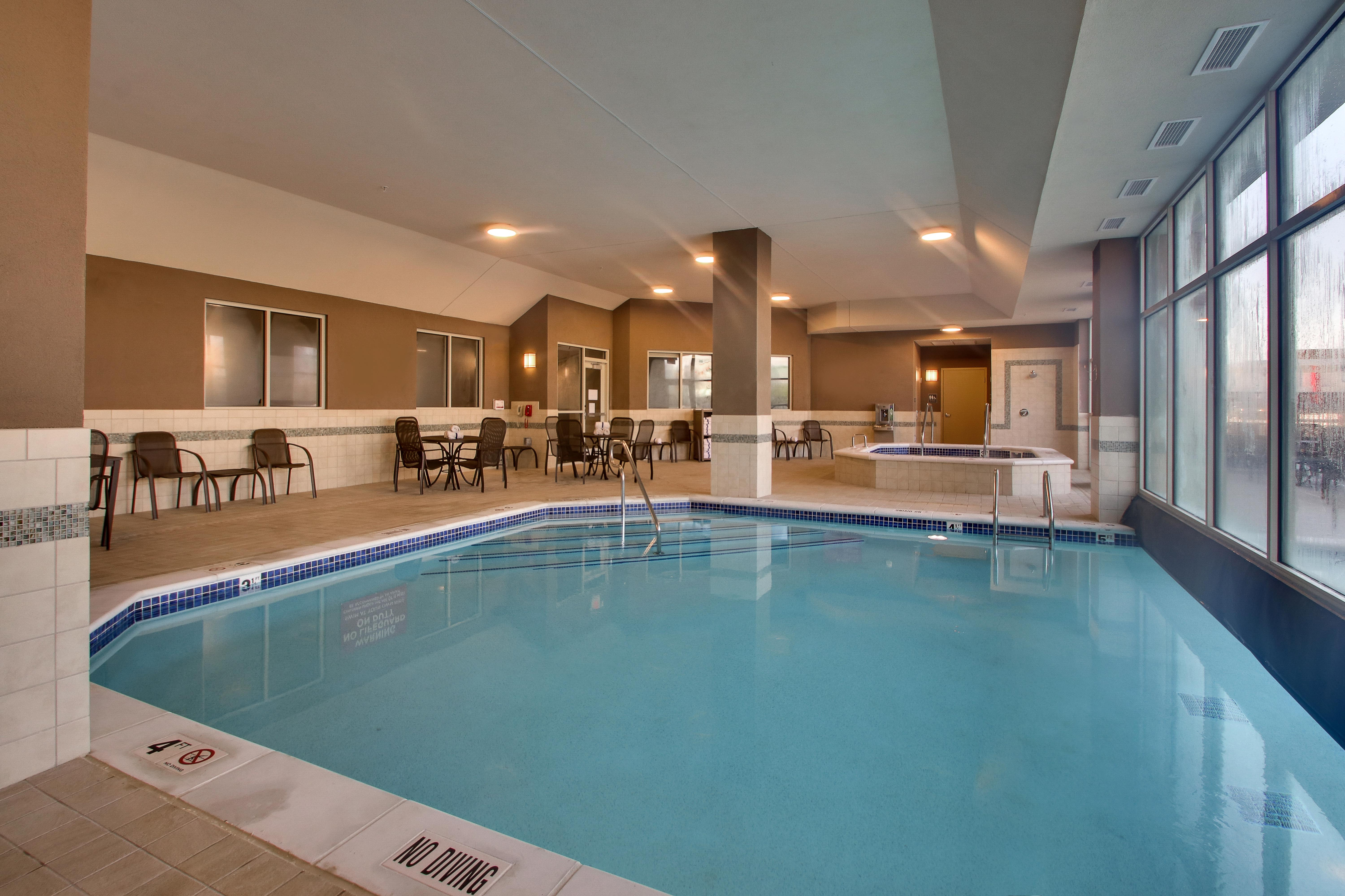 drury inn suites iowa city coralville drury hotels rh stlouisvacations com