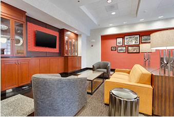 Drury Inn & Suites St. Louis O'Fallon, IL