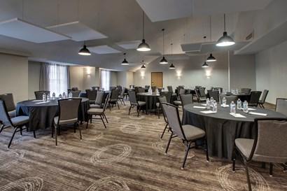 Drury Inn & Suites San Antonio Northeast Medical Center - Meeting Space