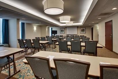 Drury Inn & Suites Houston Hobby - Meeting Space