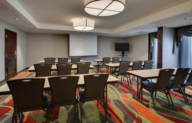 Drury Inn Suites Bowling Green Kymeetings Room Drury Hotels