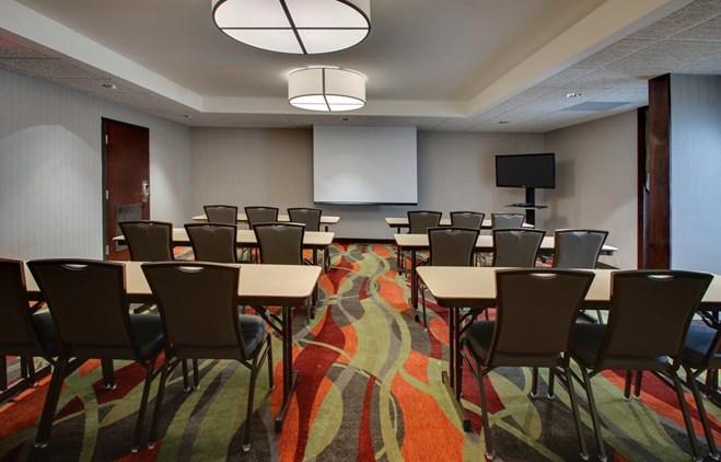 Drury Inn & Suites Bowling Green - Meeting Space