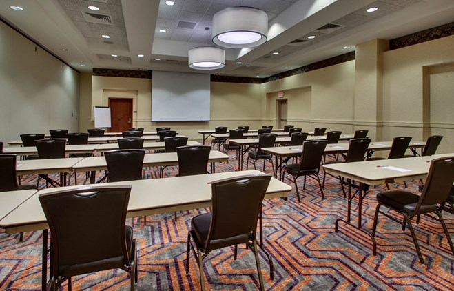 Drury Inn & Suites Findlay - Meeting Space