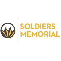 Soldiers Memorial Military Museum Logo