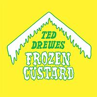 Ted Drewes Frozen Custard Logo