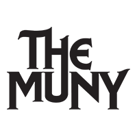 The Muny Logo