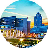 Vacation Savings Atlanta