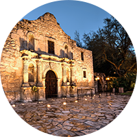 Vacation Savings San Antonio