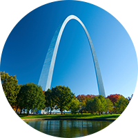 Vacation Savings St. Louis