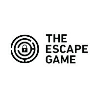 Escape Game Nashville Logo