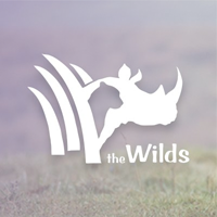 The Wilds, A Columbus Zoo Partner Logo