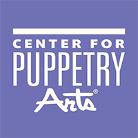 World of Puppetry Museum Logo