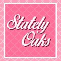 Stately Oaks Logo