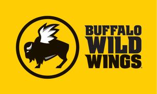 $50 Buffalo Wild Wings Gift Card