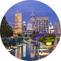 Vacation Savings Indianapolis